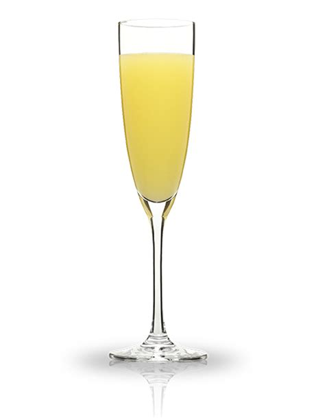 mimosa clipart mimosa cocktail png www pixshark images galleries