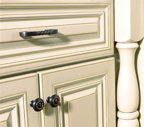 Jsi Cabinetry Touch Up