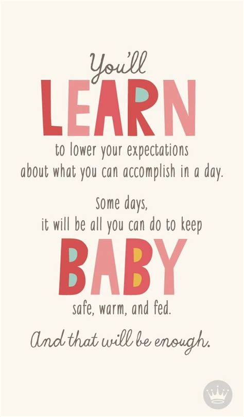you better learn baby talk you re a grandparent books top 55 sweet baby quotes and sayings