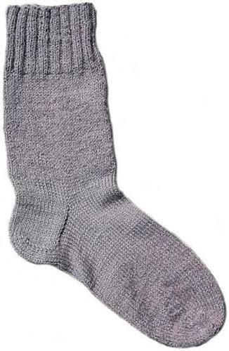 knitting pattern heavy socks ravelry heavy duty socks pattern by headwater wool