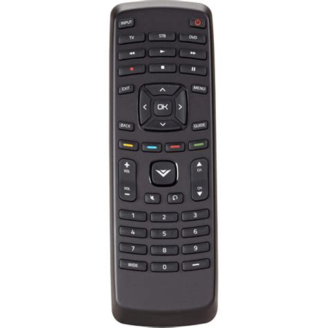 how to program a vizio remote control with pictures ehow download program a samsung remote to a vizio tv free