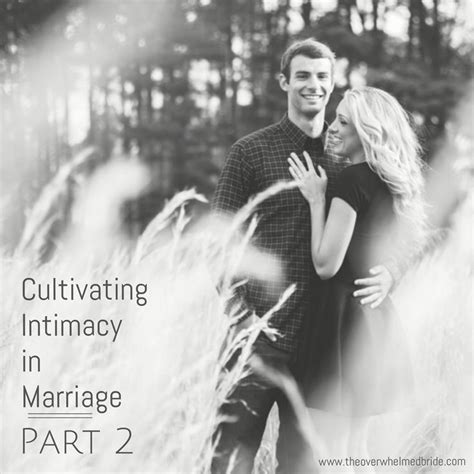 how to grow a marriage the secrets to everlasting books 124 best images about hitched in a hurry on