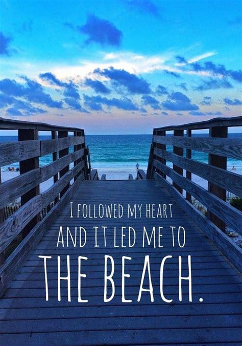 beach quotes part  weneedfun