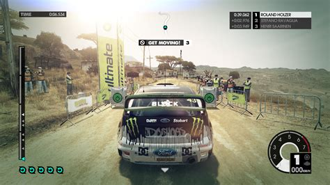 Dirt 3 Complete Edition Pc Version dirt 3 free pc version free version for pc