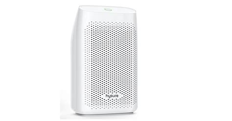 dehumidifiers  small large room review guide