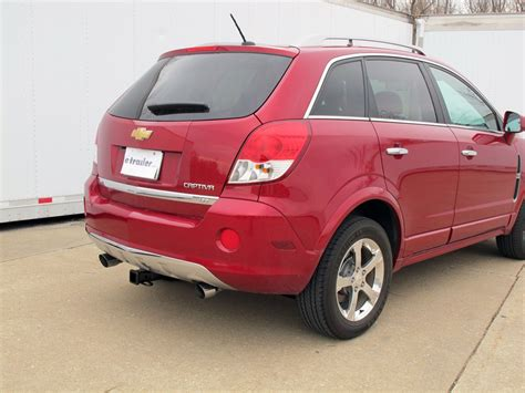 chevrolet captiva review 2012 chevrolet captiva sport 2012 review 2013 chevrolet captiva