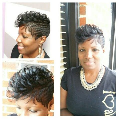 top black hair salons in baltimore baltimore black hair salons for short hair 17 best images