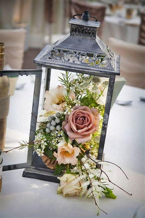 gorgeous wedding centerpieces gorgeous wedding centerpieces ideas5 girlyard