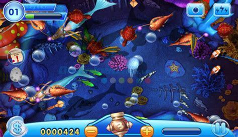 game fishing joy mod apk fishing joy cho android 2 0 9 game bắt c 225 miễn ph 237 tr 234 n