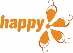 happy tv happy tv serbian hеpi тv is a serbian television network ... Happy