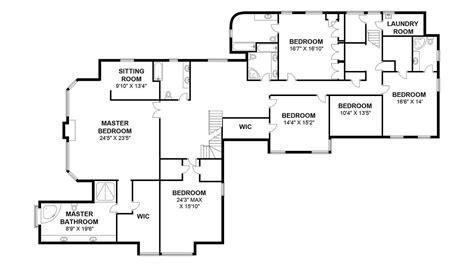 plan 2d 2d 3d real estate floor plans services beepec