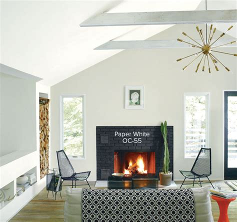benjamin moore living room colors benjamin moore living room colors peenmedia com