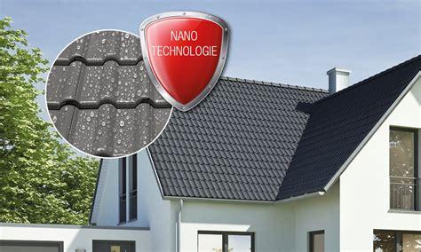 Emalux Dachbeschichtung Preise nano dachbeschichtung professionelle dachbeschichtung