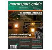 Motorsport Guide 13 2011 By  Issuu