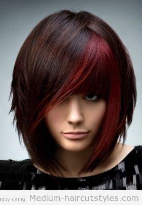 women over 40 edgy hair color 2014 medium hair styles for women over 40 for women