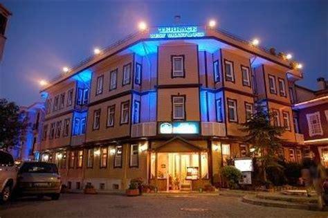 best western istanbul best western obelisk hotel istanbul istanbul