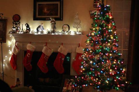christmas home design games home interior design games decorate christmas tree mesh