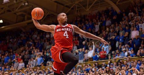 imagenes emotivas de basquet lanzamientos en el baloncesto sus tipos y