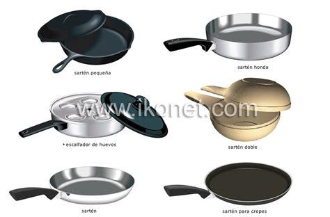 imagenes de kitchen en ingles productos alimenticios y de cocina gt cocina gt utensilios