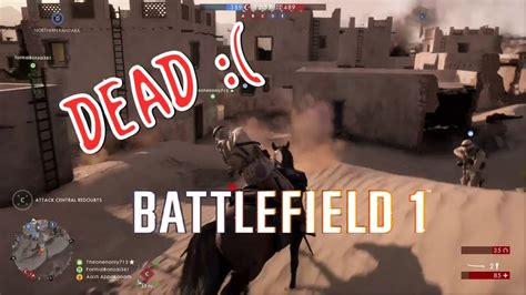 anyone play battlefiled 4 a play never hurt anyone best weapon battlefield 1 gameplay