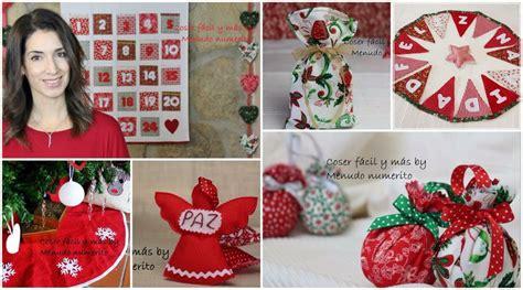 ideas para decorar tu casa con manualidades 6 ideas f 225 ciles para decorar tu casa en navidad manualidades