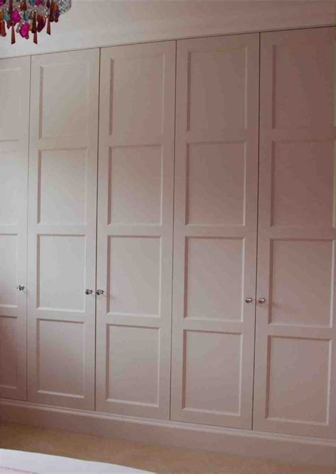 badezimmer wolldecke ideen 44 besten wohnen bilder auf schlafzimmer ideen