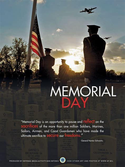 printable remembrance day poster memorialday poster 2012 cedar springs post newspaper