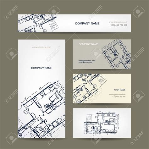 Interior Design Business Cards Ideas interior designer business card חיפוש ב business cards templates
