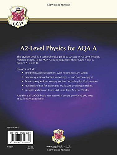 libro aqa philosophy as students libro a2 physics aqa student book di cgp books