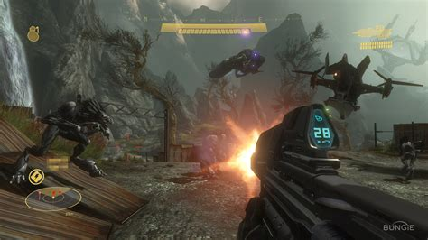 halo 3 download full version free game pc halo reach pc download full version game free