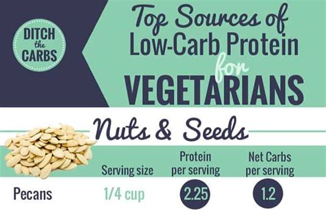 protein for vegetarians 10 sources of low carb protein for vegetarians ditch the