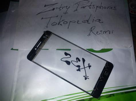 Handphone Vivo X3s jual touchscreen vivo x3s original zotry partsphones