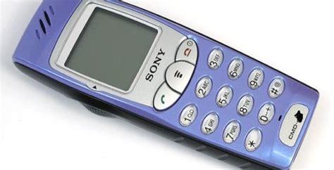Hp Sony Baru Bekas harga sony cmd j6 baru bekas maret 2018 handphone