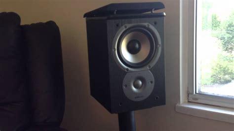 home theater setup  polk audio  harman kardon youtube
