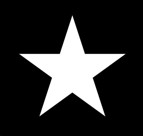Syar White white logo png www imgkid the image kid has it