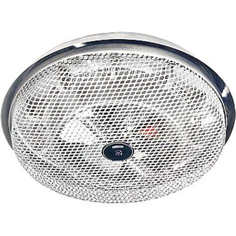 bathroom ceiling heat ls buy the broan nutone 154 ceiling bath heater 1250 watts
