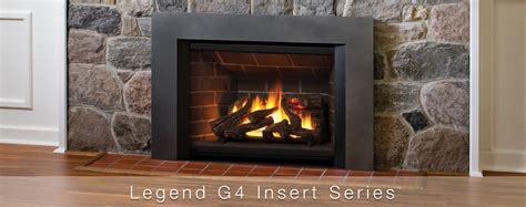 Valor Gas Fireplace Inserts by Fall Promotion For Valor Legend G4 Gas Fireplace Insert