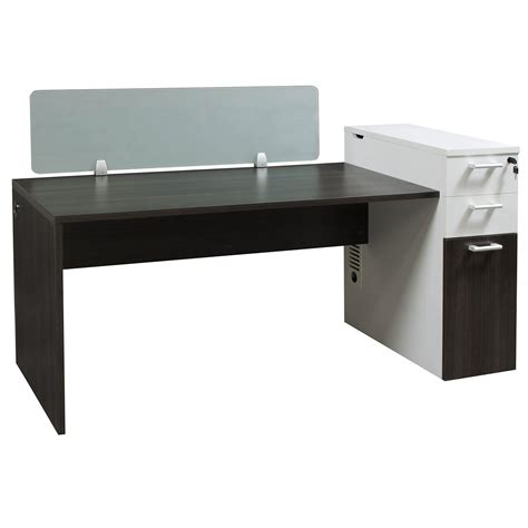 gray desk with 30 excellent gray office desks yvotube com