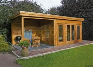 Backyard Cabins Victoria 1000 Images About Shed Roof On Pinterest Man Cave