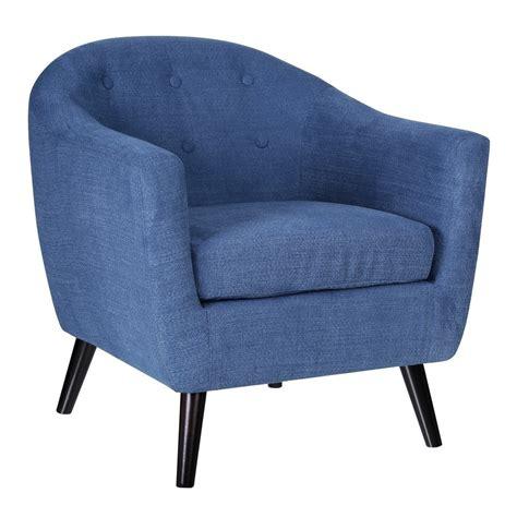 poltrone soggiorno poltrona classica soggiorno mobili provenzali on line