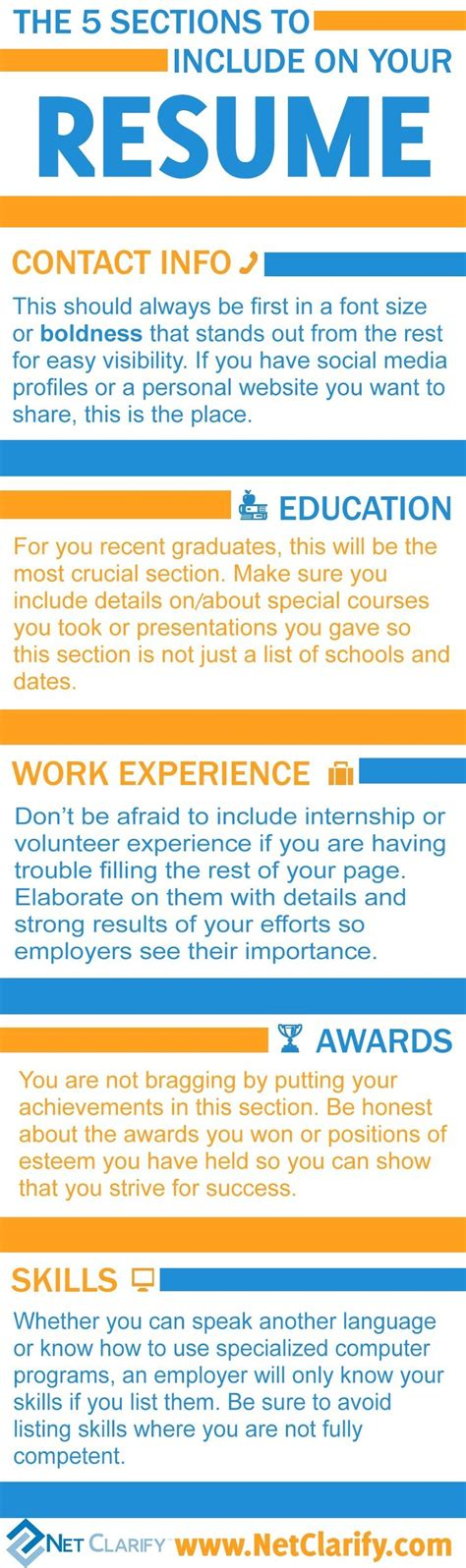 resume tips and ideas supplies resumes cover letters resumes extraordinaire