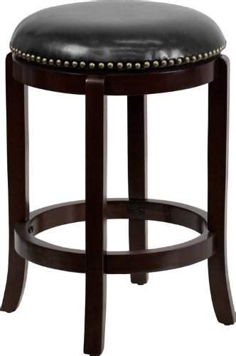 Backless Leather Counter Height Stools by Top Best Counter Height Bar Stools Heavy