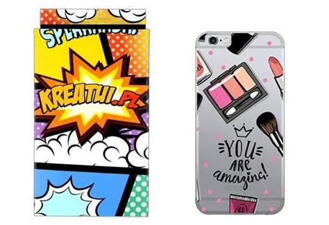Wiko U Pulse Lite Back Casing Design 081 back cover overprint kreatui fashion wiko upulse lite