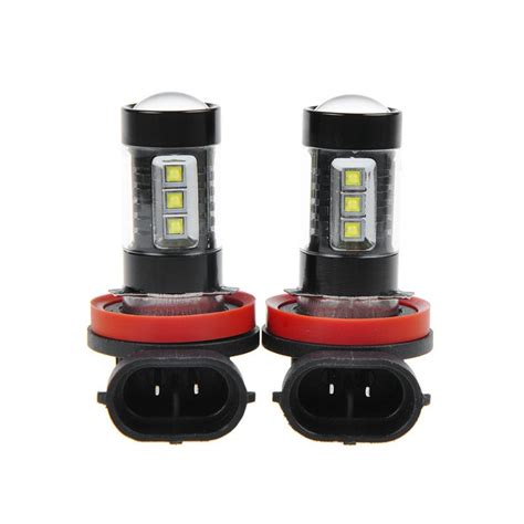 Auto Discount by Oule Led H11 Osram Led Auto Discount