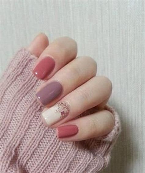The Most Beautiful Nail