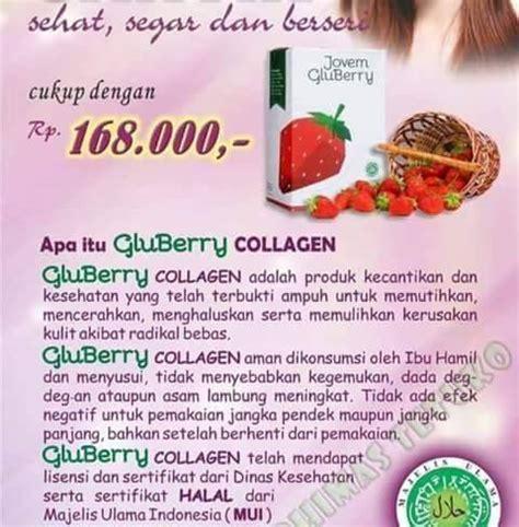 Spl Skincare Bali elodie 4jovem home