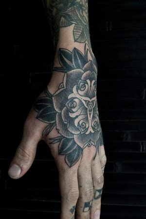 tattoo black and grey quebec beautiful black and grey drawing