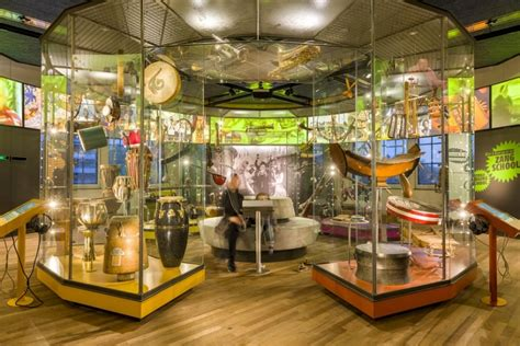museum of amsterdam tropenmuseum le mus 233 e tropical d amsterdam amsterdam info