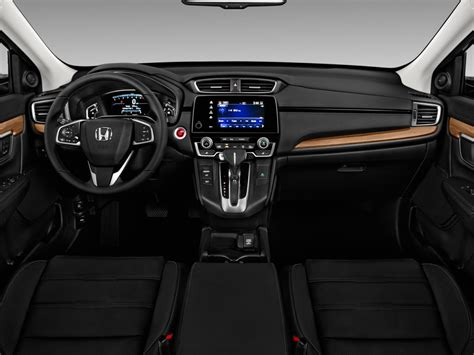 honda dashboard honda civic dashboard cover 2017 2018 honda reviews