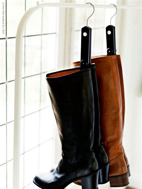 boot hangers ikea 17 best images about ikea dressing on pinterest clothing